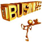 Услуги для бизнеса